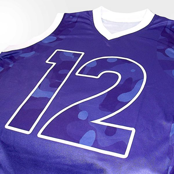 PKL-Basketball-Vest-3-web