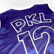 PKL-Basketball-Vest-4-web