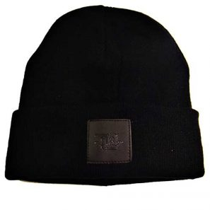 PKL-Leather-Patch-Beanie-Black-For-Site