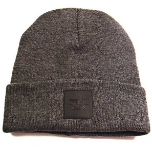 PKL-Leather-Patch-Beanie-Grey-For-Site