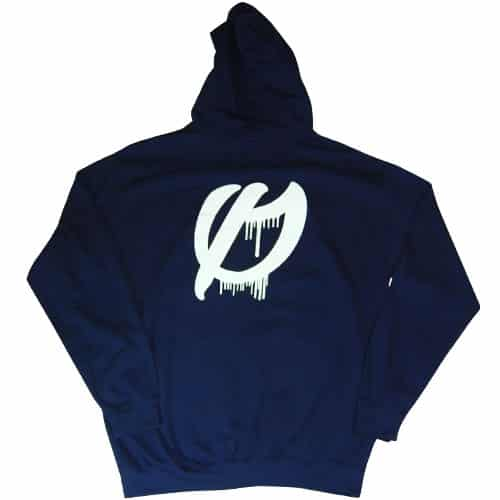 Patched-P-Drip-Hoodie-Navy-web