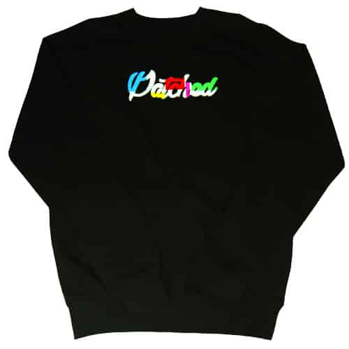 Patched-Sweatshirt-Black-web