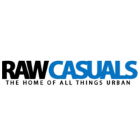Raw Casuals
